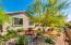 22623 W SHADOW Drive, Buckeye, AZ 85326