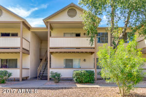 616 S HARDY Drive, 233, Tempe, AZ 85281