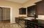 27745 N 110TH Place, Scottsdale, AZ 85262