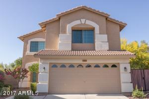 23226 N 23RD Place, Phoenix, AZ 85024