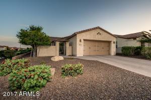 12703 W REDSTONE Drive, Peoria, AZ 85383