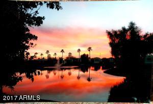 2643 S SEMINOLE Drive, Apache Junction, AZ 85119