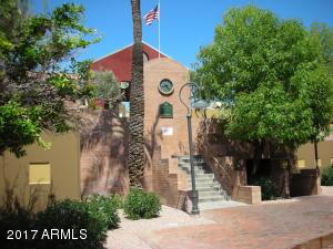 154 W 5TH Street, 206, Tempe, AZ 85281