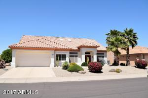 14432 W ROBERTSON Drive, Sun City West, AZ 85375