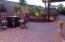 12774 S 183rd Avenue, Goodyear, AZ 85338