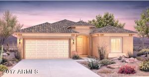 26536 W CAT BALUE Drive, Buckeye, AZ 85396
