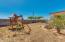 29836 N RED SAND Way, San Tan Valley, AZ 85143