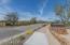 17936 E SILVER SAGE Lane, Rio Verde, AZ 85263