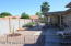 929 S PICO Circle, Mesa, AZ 85206