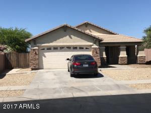11398 W LINCOLN Street, Avondale, AZ 85323