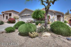 13515 N Vista Del Lago Drive, Fountain Hills, AZ 85268