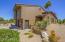 25609 N FOREST Road, 1, Rio Verde, AZ 85263
