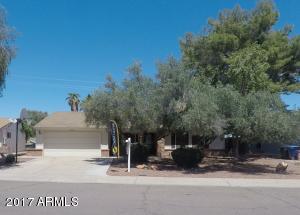 1102 W GREENWAY Drive, Tempe, AZ 85282