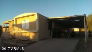 9411 S 11TH Drive, Phoenix, AZ 85041