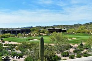 9444 E RISING SUN Drive, Scottsdale, AZ 85262