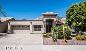 394 W EL FREDA Road, Tempe, AZ 85284