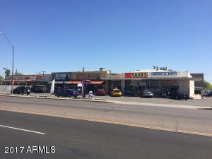 915 N 16TH Street, Phoenix, AZ 85006