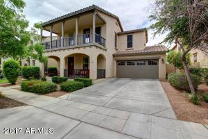 15455 W WINDROSE Drive, Surprise, AZ 85379