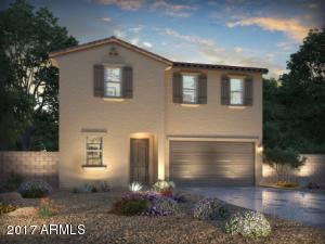 23721 W WATKINS Street, Buckeye, AZ 85326
