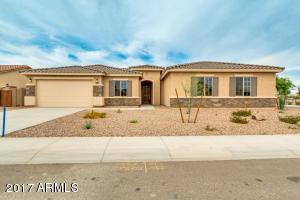 5736 W HUNTINGTON Drive, Laveen, AZ 85339