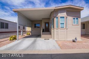7750 E BROADWAY Road, 482, Mesa, AZ 85208