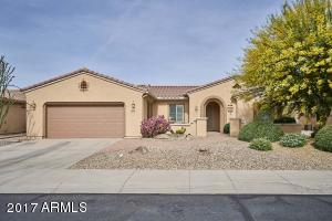 19608 N MAJESTIC VISTA Court, Surprise, AZ 85387