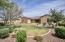 18046 W TURNEY Avenue, Goodyear, AZ 85395