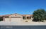 19452 N ECHO RIM Drive, Surprise, AZ 85387