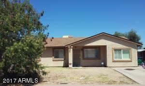 1046 W WESTCHESTER Avenue, Tempe, AZ 85283