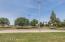 1967 E CALLE DE CABALLOS Road, Tempe, AZ 85284
