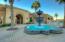 284 S 224TH Drive, Buckeye, AZ 85326