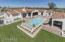 6737 E ROVEY Avenue, Paradise Valley, AZ 85253