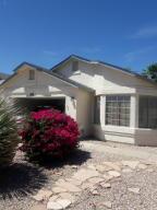 3118 E KERRY Lane, Phoenix, AZ 85050