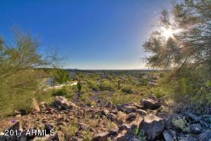 14802 N 15TH Drive, 6, Phoenix, AZ 85023