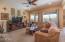 14717 W READE Avenue, Litchfield Park, AZ 85340