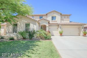 15134 W SELLS Drive, Goodyear, AZ 85395