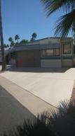 216 S SHAWNEE Drive, Apache Junction, AZ 85119