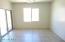 25160 W PARK Avenue, Buckeye, AZ 85326