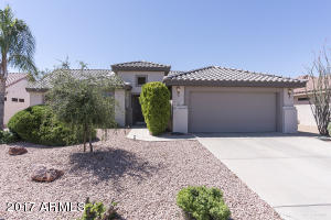 15821 W SUGAR BUSH Way, Surprise, AZ 85374