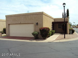1360 E BROWN Road, 30, Mesa, AZ 85203
