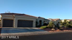 13540 W SOLA Drive, Sun City West, AZ 85375