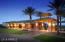 4459 N POTOMAC Court, Florence, AZ 85132