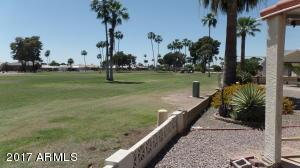 5801 E Lawndale Street, Mesa, AZ 85215