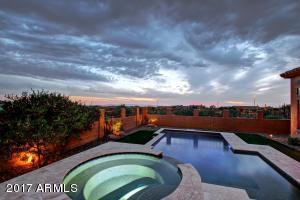 8433 E LELAND Street, Mesa, AZ 85207