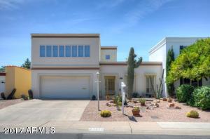 6273 E CATALINA Drive, Scottsdale, AZ 85251