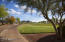 Copper Canyon Golf Course
