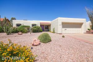 1541 LEISURE WORLD, Mesa, AZ 85206