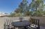 7700 E GAINEY RANCH Road, 214, Scottsdale, AZ 85258