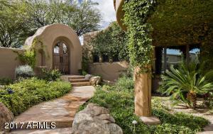 11464 E Salero Drive, Scottsdale, AZ 85262