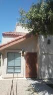 4545 N 67TH Avenue, 1436, Phoenix, AZ 85033